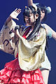 Dempagumi.inc - Japan Expo 2013 - 037.jpg