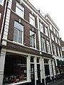 Den Haag - Juffrouw Idastraat 1C - 1B - 1A-1.JPG