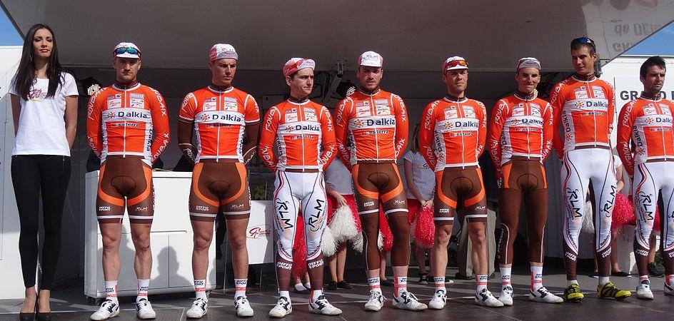 Denain - Grand Prix de Denain, le 17 avril 2014 (A086).JPG