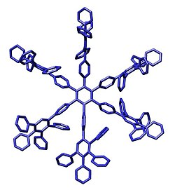 definition of macromolecule