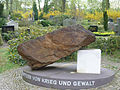 Denkmal-Werder.jpg