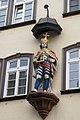 Denkmalgeschützte Häuser in Wetzlar 37.jpg