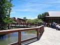 Denver Zoo 13.jpg