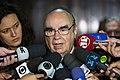 Deputados-oposição-salão-verde-denúncia-temer-Foto -Lula-Marques-agência-PT-18 (37214783354).jpg