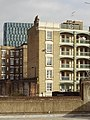 Derby Lodge, Formerly Derby Buildings, Flats 37-102.jpg