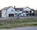 Derelict Shops - geograph.org.uk - 1154137.jpg