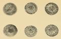 Dervish coins struck by the Khalifa at Omdurman.png