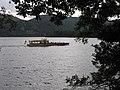 Derwent Water Launch - geograph.org.uk - 1267138.jpg