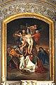 Descente de croix. Retable de l'église Saint-Pierre de Ménil-Vin.jpg