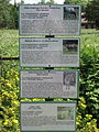 Descriptions of animals in the Silesian Zoological Garden n 17.JPG