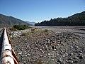 Desde Puente Río Claro. - panoramio - R.A.T.P. (1).jpg