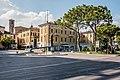 Desenzano Lake Garda Italy-2 (44812247194).jpg