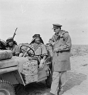 Raid on Sidi Haneish Airfield