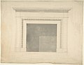 Design for a Chimneypiece MET DP805427.jpg