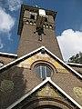 Detail Sint- Petrus'Bandenkerk.jpg