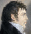 Detail from Portrait of Charles Jones, Brockville,Ontario - F. W. Lock, 1857.png