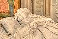 Details of Jennie McGraw Fiske, Mortuary Chapel, Sage Chapel, Cornell Univ.jpg