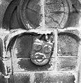 Details van de toren - Delft - 20049953 - RCE.jpg