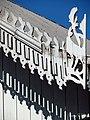 Detalhe do lambrequim - Casa Luciano Zanella.jpg