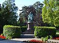 Detmold - Schlosspark - Biesterfeld.jpg