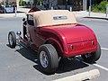 Deuce Roadster (18571049994).jpg