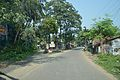 Deulti-Panitras Road - Howrah 2014-10-19 9743.JPG