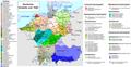 Deutsche Dialekte.PNG
