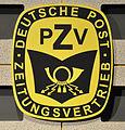 Deutsche Post Zeitungsvertrieb Logo.jpg