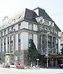 Deutsches-filmmuseum001.jpg