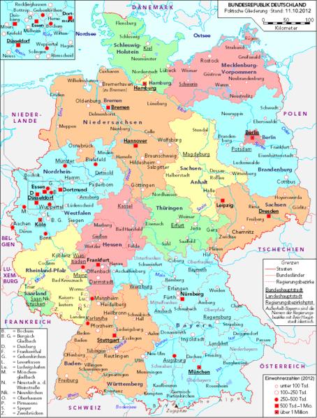 gang französisch Dingolfing(Bavaria)
