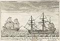 Deux terre-neuviers français en 1710.jpg