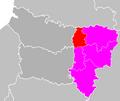 Deuxième circonscription de l'Aisne.png