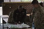 Developing the force, U.S. Army Soldiers train, mentor Rwandan NCOs 160908-F-VH066-421.jpg