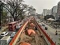 Dhaka Mass Rapid Transit Development Project (4).jpg