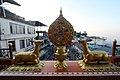 Dharamsala-McLeod Gunj-08-Gompa-Gassen-gje.jpg