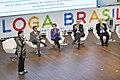 Dialoga Brasil (19501728163).jpg
