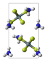 Diammonium-hexafluorosilicate-unit-cell-3D-balls-F.png