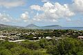 Diamond Head Hike (3) (19).jpg