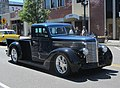 Diamond T pickup (34964809024).jpg