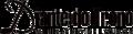 Diante do Trono Logo2.png