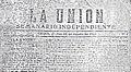 Diario La Union Pacasmayo.jpg