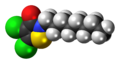Dichlorooctylisothiazolinone-3D-spacefill.png