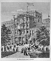 Die Gartenlaube (1875) b 793.jpg