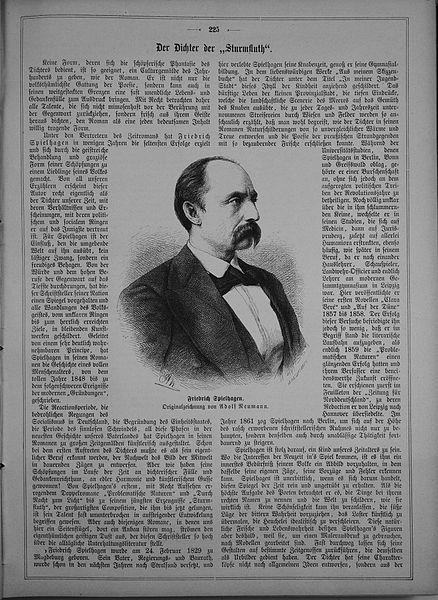 File:Die Gartenlaube (1877) 225.jpg