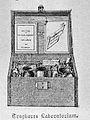 Die Gartenlaube (1888) b 239.jpg