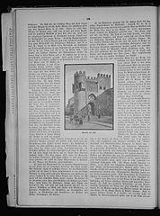 Die Gartenlaube (1889) 130.jpg
