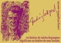 Die Grenzen meiner Sprache bedeuten die Grenzen meiner Welt. Ludwig Wittgenstein, 1889-1951 -pt.pdf