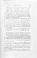 Die Klimate der geologischen Vorzeit 233.pdf