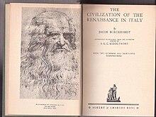 Die Kultur der Renesanco en Italien.jpg