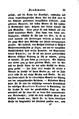 Die deutschen Schriftstellerinnen (Schindel) III 035.png